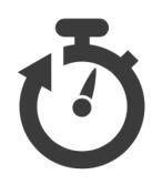pda-schedule
