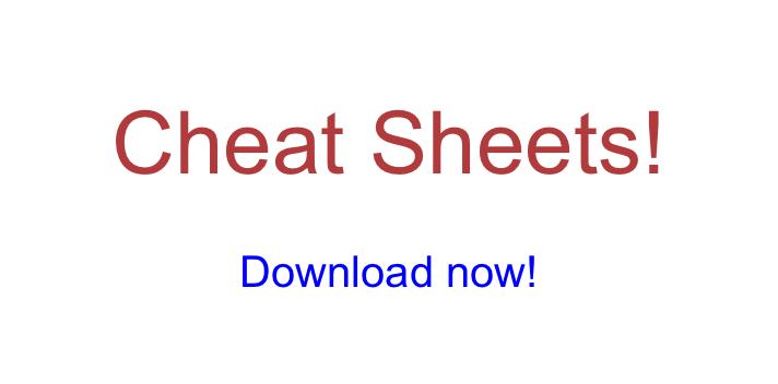 cheatsheetssplashimage