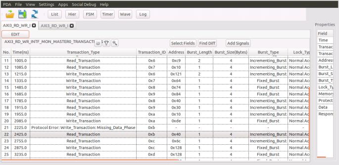 transaction_for_waveform