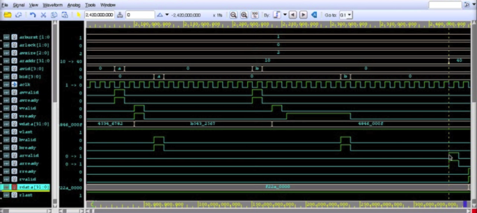 waveform_phase